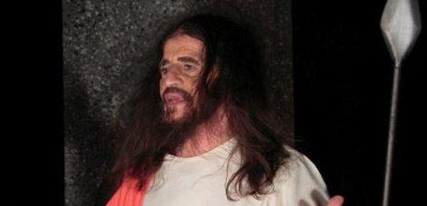 28865047580004753650000 e1543603840125 - Paixão de Cristo do Recife é disputada judicialmente entre ex-sócios e família de José Pimentel