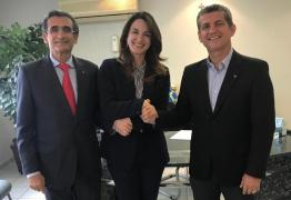 Parceria da Caixa de Assistência com a FPF garantirá descontos de advogados nos estádios da PB