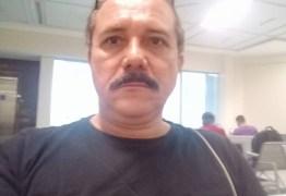 Cotado para ser vice de Victor Hugo, Aguinaldo Silva diz que PSB não definiu nome