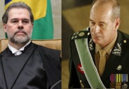 """Advogado denuncia que STF esteve sob """"intervenção militar"""" durante o período eleitoral"""