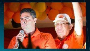 7159690 x720 300x169 - Ex-prefeito que matou filho por engano não tinha porte nem registro da arma, diz delegado