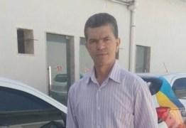 NOVE DIAS APÓS ACIDENTE: 'Problema no pulmão' agrava quadro de saúde do repórter Águia da TV Arapuan