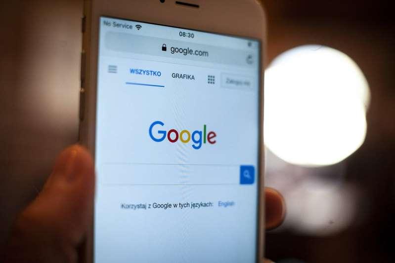BBPdmrO 1 - Horário de verão: Google recomenda fazer ajuste manual do celular