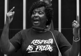 Nem todos os ex-governadores do Rio foram presos – Por Márcio Anastácio