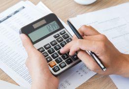 Boletos de qualquer valor, inclusive vencidos, podem ser pagos em qualquer banco a partir de amanhã