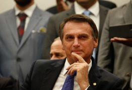 Bolsonaro escolhe assessor de seu filho para Subchefia Jurídica da Presidência