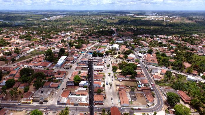 General Villas Boas admitiu 'quase' perder o controle para uma 'insurreição militar' – PorPaulo Carvalhosa