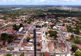 Prefeitura de Conde altera jornada de trabalho para servidores e servidoras da administração