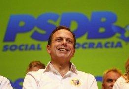 O que a vitória de Doria significa para o PSDB paulista?