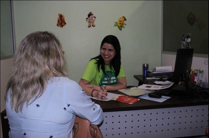 Descontos de 20 para estudantes professores e profissionais de saúde - Unimed JP oferece descontos de 20% para  estudantes, professores e profissionais de saúde
