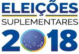 Eleições suplementares trazem esperança ao povo cabedelense- Por Marcos Souto Maior