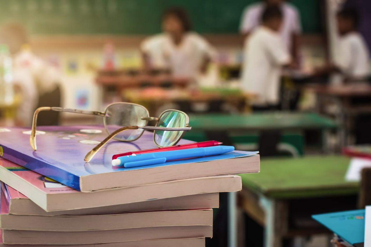 Escola sem Partido entra em pauta novamente e relatório deve ser votado hoje