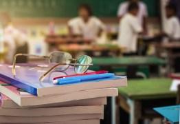 Escola sem Partido entra em pauta novamente e relatório deve ser votado hoje (20)