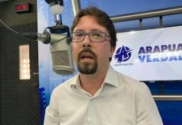 VEJA VÍDEO: 'FIM DO MAIS MÉDICOS VAI GERAR DESASSISTÊNCIA': tutor do programa na Paraíba defende cooperação com Cuba e rebate críticas de Bolsonaro