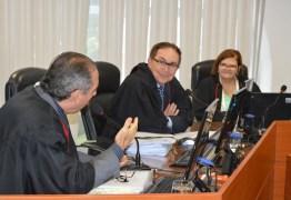 TJPB mantém condenação de ex-prefeito de São José de Princesa por fraude em empréstimos
