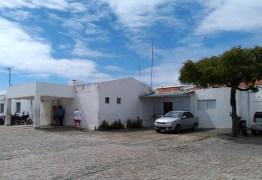 DESCASO: Sem médicos no hospital, gestantes de Cabedelo são obrigadas a irem para João Pessoa