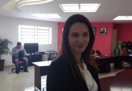 Com presença de diretor da CBF, FPF realiza arbitral para definir o próximo Campeonato Paraibano