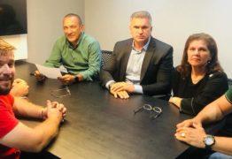 SEM CANDIDATURA: Diretório Estadual do PSL decide não lançar candidato à Prefeitura de Cabedelo