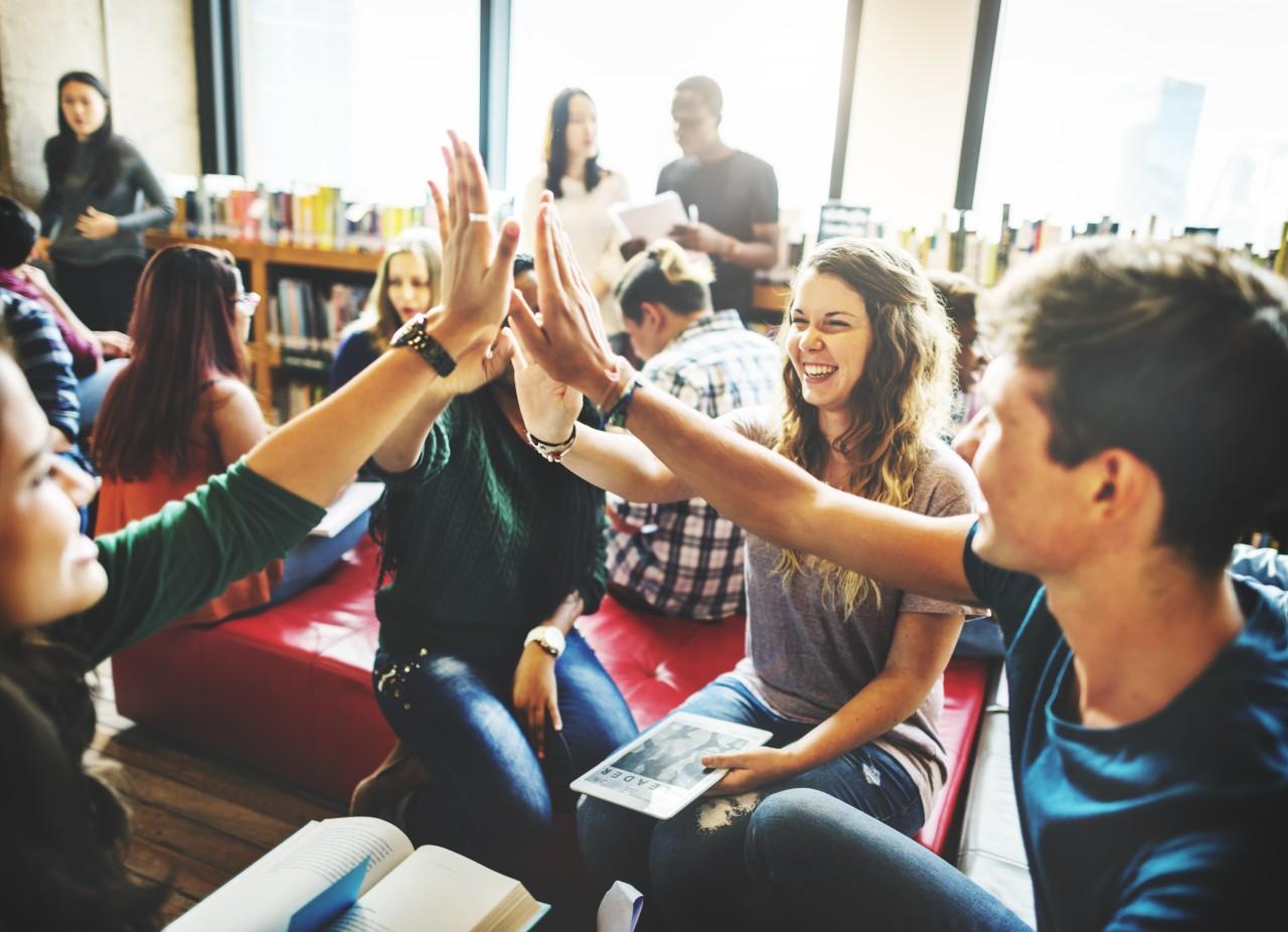 Imagem Conheça algumas vantagens que só universidades particulares oferecem - Conheça algumas vantagens que só universidades particulares oferecem