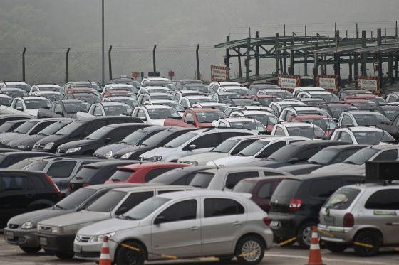 Imagem ilustrativasss 300x200 - Imposto de importação aumenta custos de produtos nacionais, diz Ipea
