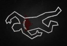 Mate um jornalista e permaneça impune – Por Tatiana Merlino