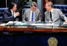 Senado cancela sessão para votar projeto que altera pontos da Lei da Ficha Limpa