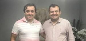 PREF. TAVARES 300x143 - COBRAVA PROPINA: Prefeito de Tavares, Aílton Suassuna, é preso em desdobramento da Operação República - ENTENDA