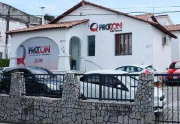 MULTIRÃO: Procon espera 3,5 mil consumidores para renegociação de dívidas