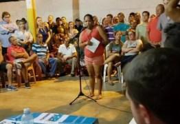 DENÚNCIA: Vitor Hugo estaria realizando demissões de servidores que não participam de plenárias do partido