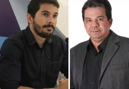 'ANSIOSO PELO JABACULÊ': Dércio responde Kardec e acusa 'rapaz ainda verde' de publicar 'fake news'