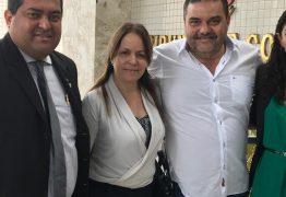 Prefeitura de Curral de Cima quebra tabu e tem contas aprovadas pelo TCE