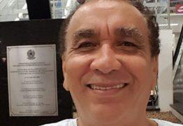 Jornalista Walter Santos explica causas da crise na WSCOM