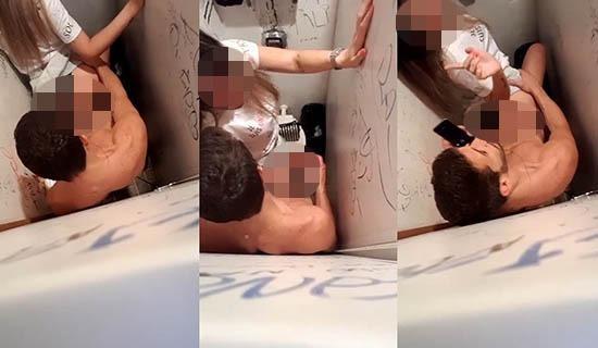 WhatsApp Image 2018 11 01 at 08.49.05 - TORTURADO, ESPANCADO E CASTRADO: Ex-jogador do São Paulo morreu brutalmente por se envolver com mulher de traficante