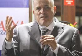 Há cinco dias da eleição para presidência da OAB-PB, Carlos Fábio destaca reta final de campanha e debates