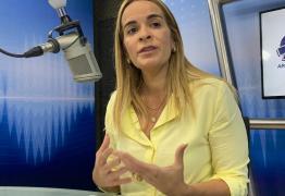 VEJA VÍDEO – Daniela Ribeiro diz que conjuntura do país e Whatsapp contribuíram para derrota de Cássio