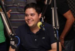 Anderson Monteiro defende consenso entre bancadas para eleição da presidência da ALPB