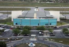 2,1 BILHÕES: Leilão de 12 aeroportos atrai de estrangeiros a alvo da Lava Jato