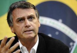 Fusão de ministérios por Bolsonaro cria dúvidas e possíveis conflitos entre órgãos