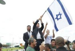 Primeiro-ministro de Israel, Netanyahu confirma presença em posse de Bolsonaro
