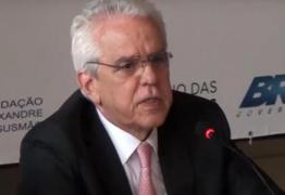 Futuro presidente da Petrobrás acha gasolina no Brasil barata