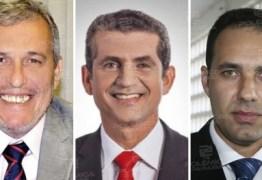 Diante das publicações duvidosas e fake news de todos os lados na disputa da OAB, o Polemica Paraíba contrata pesquisa para tirar a prova dos nove
