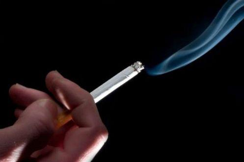 cigarro 300x200 - Comércio ilegal de cigarros supera mercado regular no Brasil