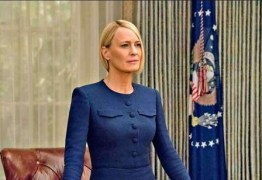 Sem Kevin Spacey, 'House of Cards' perde o rumo