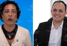 BATALHA JUDICIAL: Raoni Vita comemora vitória em caso de assédio sexual e advogada que confirmou caso 'abominável' terá que pagar R$200