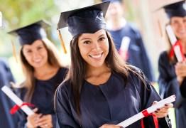 Confira os 10 cursos com maior procura e remuneração