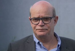 Daniel não tentou estuprar mulher de suspeito, diz delegado