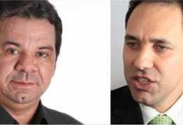 ELEIÇÃO OAB: Marketeiro Alan Kardec diz que Dércio Alcântara é quem comanda marketing de Sheyner Asfóra e radicaliza campanha
