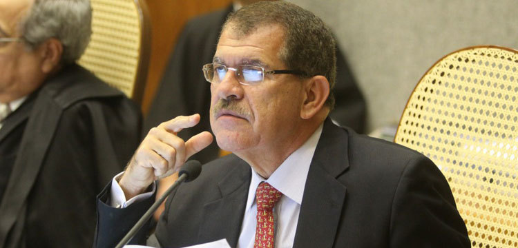 destaque - CNJ abre processo contra Sergio Moro sobre ida para governo Bolsonaro