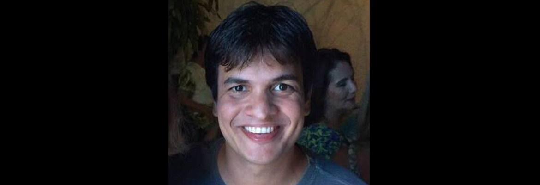 diogo full - Diogo Cunha Lima volta a ser cotado para disputar PMCG: 'ME SINTO HONRADO'