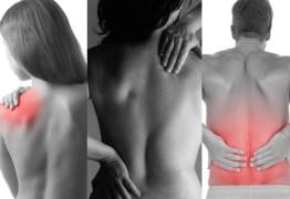5 cuidados que ajudam a evitar dores nas costas